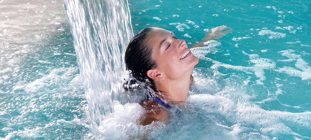 Experience Hermidas Hotels