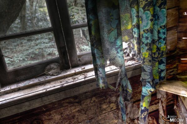 abandoned, haikyo, japan, japanese, ruin, urban exploration, urbex