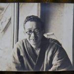 Junji Kawaii