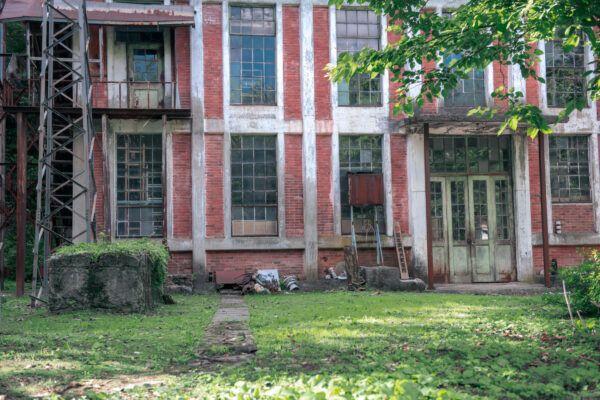 horonai,mine,abandoned,hokkaido